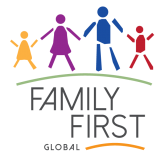 Family First Global
