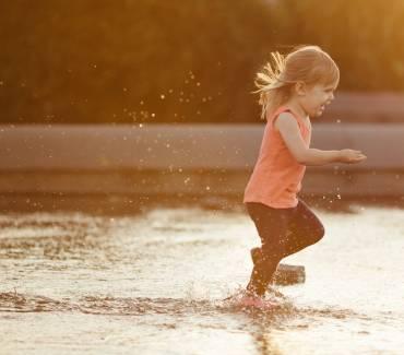 A Reflection: Next Gen Parenting Part 4